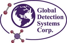 Global Detection Systems Corp.