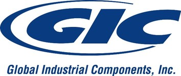 Global Industrial Components, Inc.