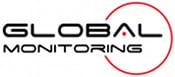 Global Monitoring, LLC