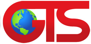 Global Testing Services, Inc.