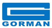 Gorman Machine Corporation