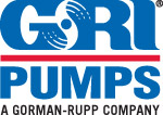 GRI Pumps (Gorman-Rupp Industries)