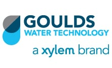 Goulds Water Technology, a xylem brand