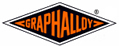 Graphalloy - Graphite Metallizing Corporation