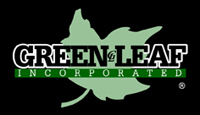 Green Leaf, Incorporated