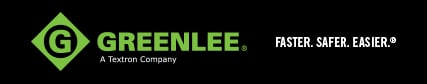 Greenlee Textron, Inc.