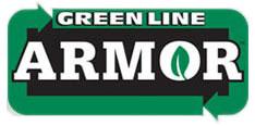 Green Line Armor