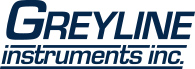 Greyline Instruments, Inc.