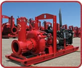 Griffin Pump & Equipment, Inc.