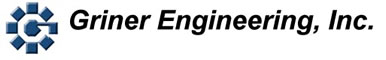 Griner Engineering, Inc.