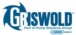 Griswold Pump Company