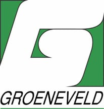 Groeneveld Lubrication Solutions