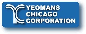 Yeomans Chicago Corporation