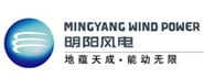 Guangdong Mingyang Wind Power Industry Group Co., Ltd.
