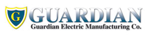 Guardian Electric Manufacturing Co.