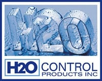 H2O Control Products, Inc.