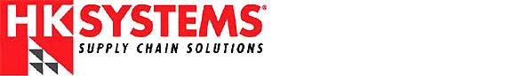 HK Systems, Inc.