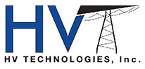 HV Technologies, Inc.