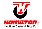 Hamilton Caster & Mfg. Co.