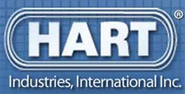 Hart Industries, International Inc.