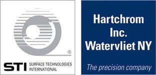 Hartchrom, Inc.