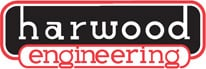 Harwood Engineering Company
