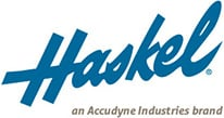 Haskel International LLC