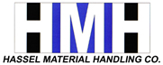 Hassel Material Handling Co.