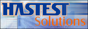 Hastest Solutions Inc.