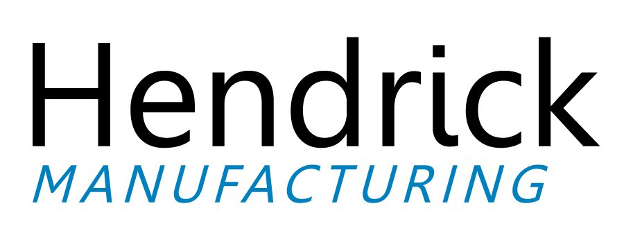 Hendrick Manufacturing Corporation