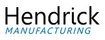 Hendrick Metal Products
