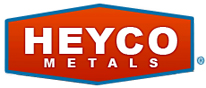 Heyco Metals, Inc.