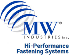 Hi-Performance Fastening Systems, an MW Industries Company