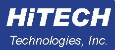 HiTECH Technologies, Inc.