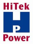 HiTek Power Ltd.