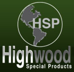 Highwood Special Products