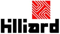 Hilliard Corporation (The)