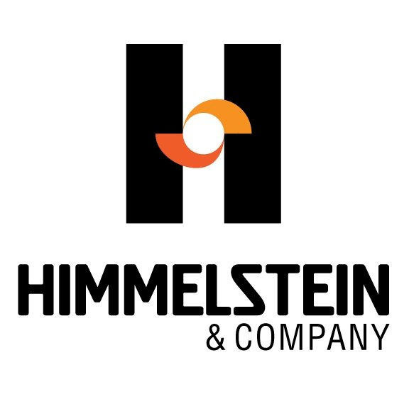 S. Himmelstein & Company