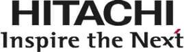 Hitachi High Technologies America, Inc.