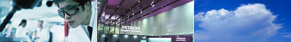 Hitachi Metals America, Ltd.