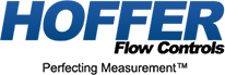 Hoffer Flow Controls, Inc.
