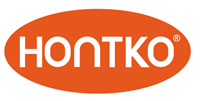 Hontko Co., Ltd.