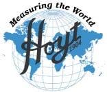 Hoyt Electrical Instrument Works, Inc.