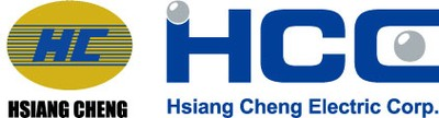 Hsiang Cheng Electric Corp.