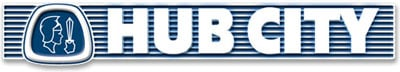 Hub City, Inc.