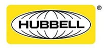 Hubbell Premise Wiring