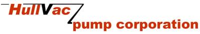 HullVac Pump Corporation