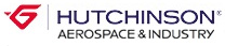 Hutchinson Aerospace and Industry