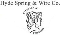 Hyde Spring & Wire Co.