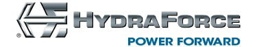HydraForce, Inc.